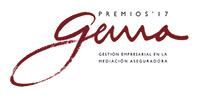premio-gema