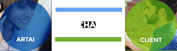 artai-chat