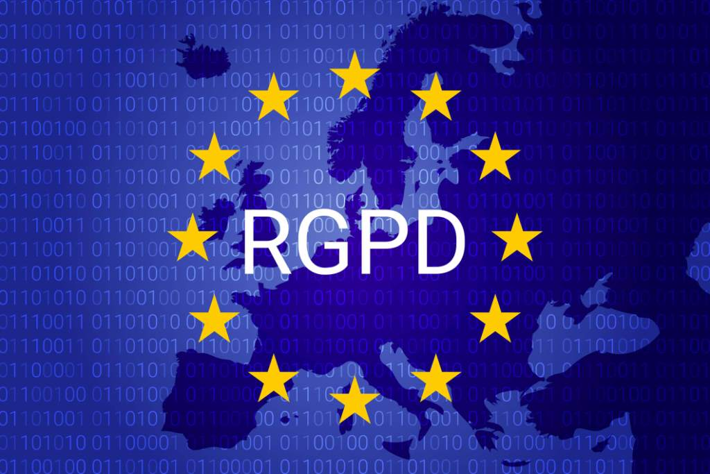 Reglamento General de Protección de Datos: 7 cosas que hay que saber
