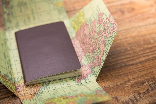 ¿Qué seguros necesita mi empresa en fase de expansión internacional?