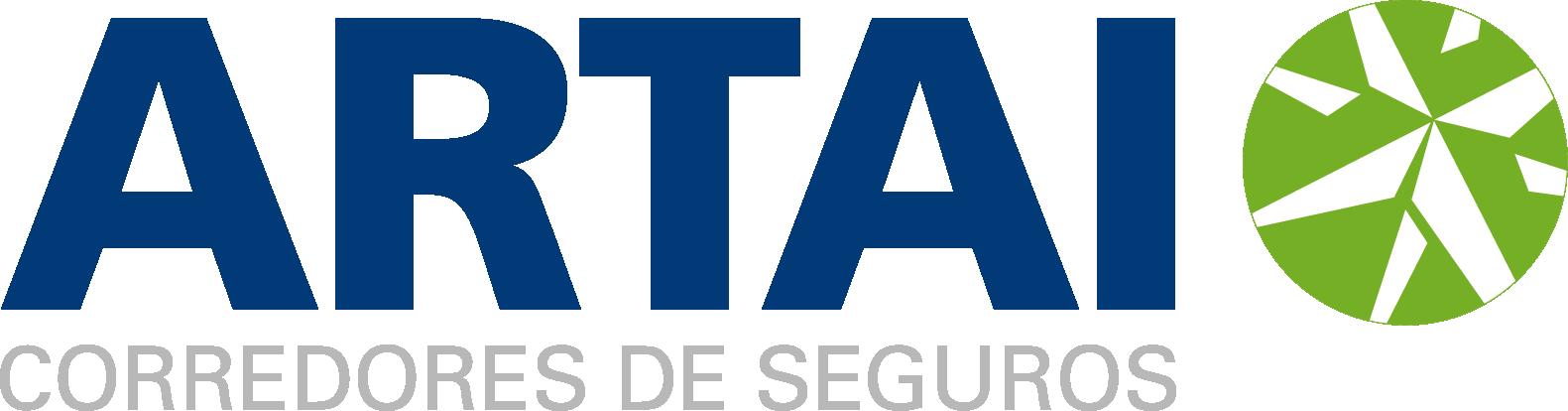 ARTAI supera los 15 millones de euros de facturación en 2018